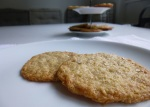 Aldi Hafercookies 2